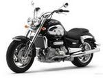 Водительское удостоверение на Мотоцикл