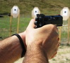 pistolet_resize